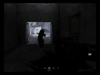 Call of Duty 4-������ �� �.� �����