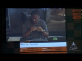 Приключения Плуто Нэша / The Adventures of Pluto Nash (2002) DVDRip