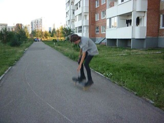 ������� 180,��� ���)